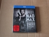 mad-max-trilogie-bluray_1