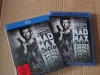 mad-max-trilogie-bluray_2