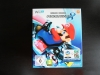 mario-kart-8-limited-edition_1