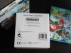 mario-kart-8-limited-edition_10