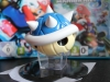 mario-kart-8-limited-edition_14