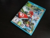mario-kart-8-limited-edition_17