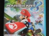 mario-kart-8-limited-edition_19