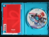 mario-kart-8-limited-edition_20