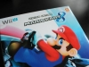 mario-kart-8-limited-edition_5