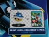 mario-kart-8-limited-edition_6