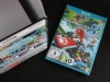 mario-kart-8-limited-edition_9