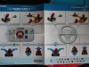 mario-kart-8-limited-edition_manual