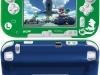 Luigi-Wii-U-Gamepad-Mario-Kart-8
