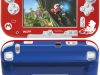 Mario-Wii-U-Gamepad-Mario-Kart-8