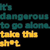 spruch-dangerous_design