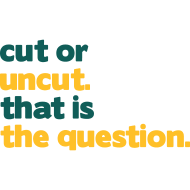 spruch-uncut_design