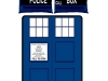 dr-who-tardis-bettwaesche