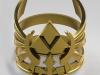 zelda-hylia-ring