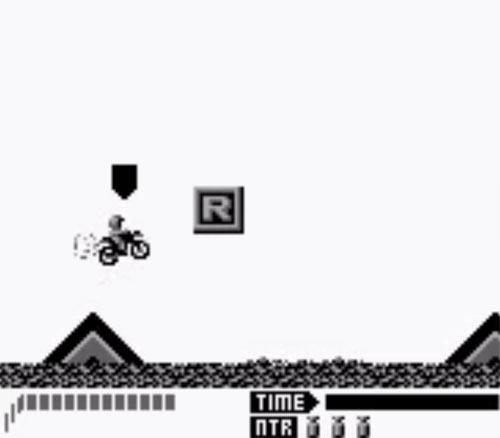 0002_motocross-maniacs_03