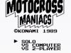 0001_motocross-maniacs_02