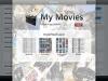 my-movies-app_15