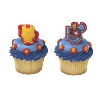 iron-man-cupcake