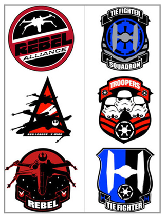 star-wars-sticker