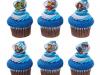 avengers-cupcake