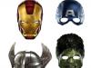 avengers-maske