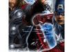 avengers-tischdecke