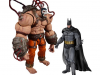bane batman actionfigur