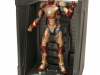 iron man 3 actionfigur