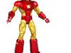 iron man actionfigur