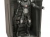 war machine actionfigur