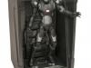 war machine actionfigur