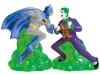 salz-pfeffer-streuer-batman-joker