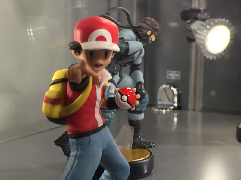 amiibo-pokemon-rot-trainer