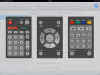ipad-remote-blu-ray-player-steuern_04