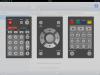 ipad-remote-blu-ray-player-steuern_04