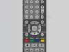 ipad-remote-blu-ray-player-steuern_05