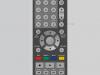 ipad-remote-blu-ray-player-steuern_05