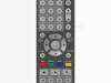 ipad-remote-blu-ray-player-steuern_06
