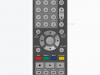 ipad-remote-blu-ray-player-steuern_06