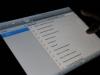 ipad-remote-blu-ray-player-steuern_07