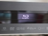 oppo-blu-ray-player_3