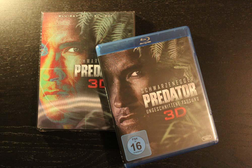 predator-3d_1
