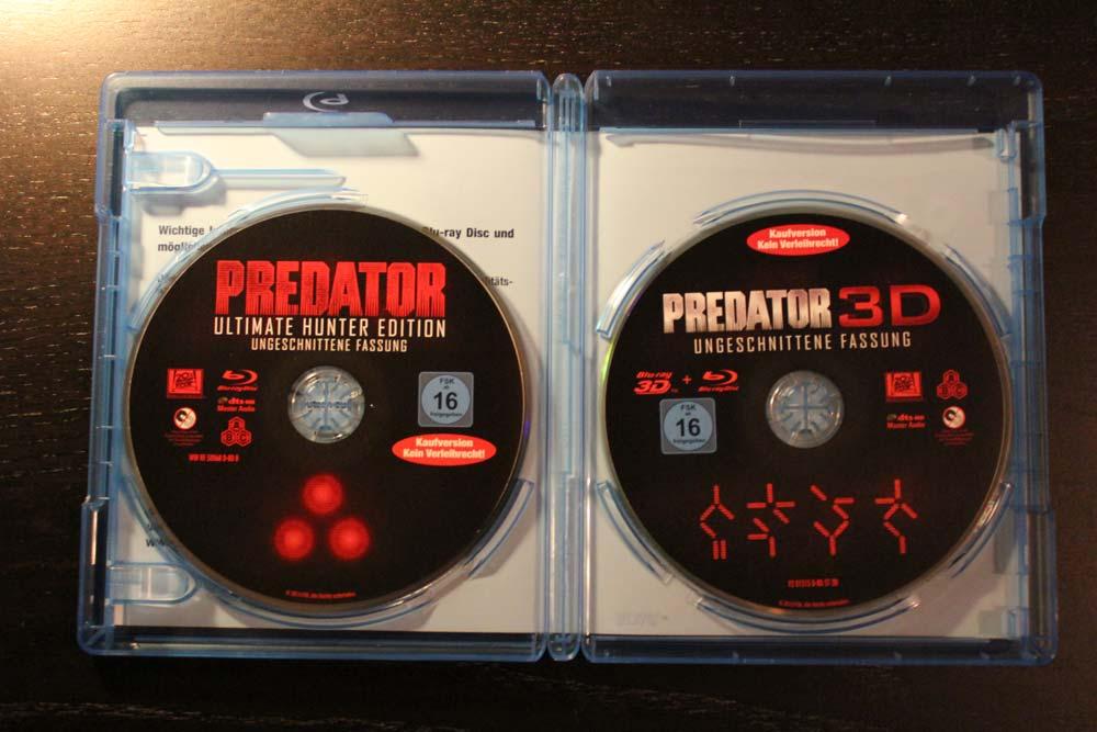 predator-3d_2