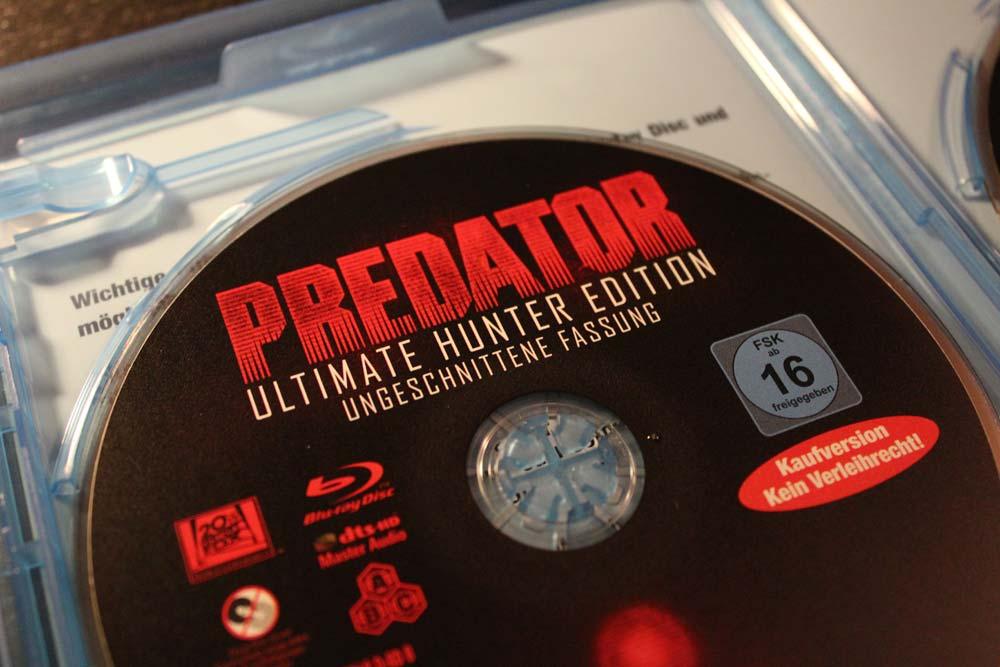 predator-3d_3