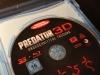 predator-3d_4
