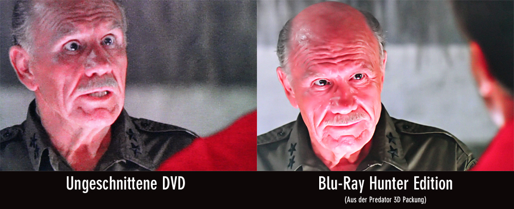 predator-vergleich-dvd-bluray_1
