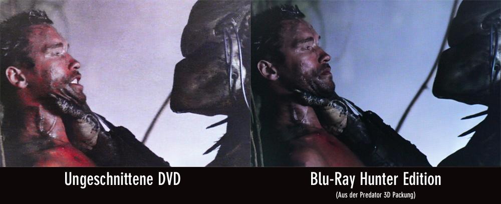 predator-vergleich-dvd-bluray_4