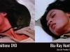 predator-vergleich-dvd-bluray_3