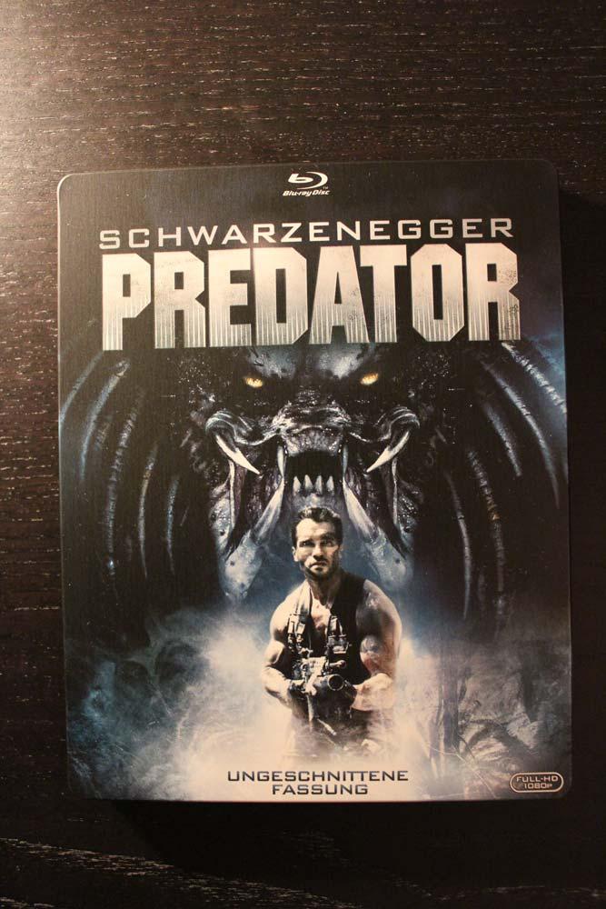 predator-ultimate-hunter_0