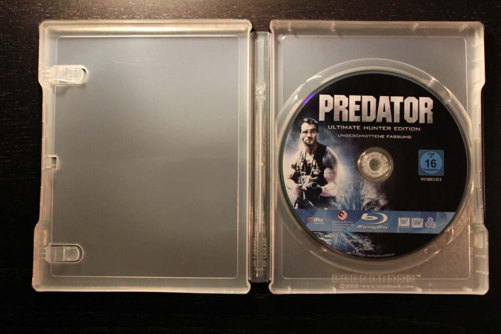 predator-ultimate-hunter_1
